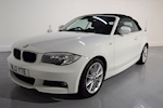 2012 Bmw 1 Series 2.0 118D M Sport 140.8 - Thumb 46