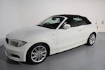 2012 Bmw 1 Series 2.0 118D M Sport 140.8 - Thumb 47