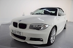2012 Bmw 1 Series 2.0 118D M Sport 140.8 - Thumb 8