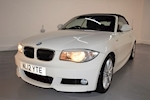 2012 Bmw 1 Series 2.0 118D M Sport 140.8 - Thumb 44