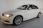 2012 Bmw 1 Series 2.0 118D M Sport 140.8 - Thumb 42