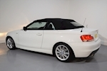 2012 Bmw 1 Series 2.0 118D M Sport 140.8 - Thumb 53