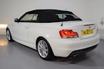 2012 Bmw 1 Series 2.0 118D M Sport 140.8 - Thumb 48