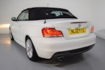 2012 Bmw 1 Series 2.0 118D M Sport 140.8 - Thumb 55