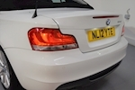 2012 Bmw 1 Series 2.0 118D M Sport 140.8 - Thumb 57