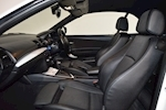 2012 Bmw 1 Series 2.0 118D M Sport 140.8 - Thumb 24