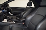2012 Bmw 1 Series 2.0 118D M Sport 140.8 - Thumb 23