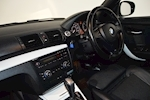 2012 Bmw 1 Series 2.0 118D M Sport 140.8 - Thumb 26