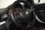 2012 Bmw 1 Series 2.0 118D M Sport 140.8 - Thumb 27