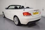 2012 Bmw 1 Series 2.0 118D M Sport 140.8 - Thumb 51