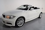 2012 Bmw 1 Series 2.0 118D M Sport 140.8 - Thumb 54