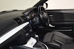 2012 Bmw 1 Series 2.0 118D M Sport 140.8 - Thumb 66