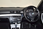 2012 Bmw 1 Series 2.0 118D M Sport 140.8 - Thumb 68