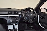 2012 Bmw 1 Series 2.0 118D M Sport 140.8 - Thumb 69