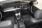 2012 Bmw 1 Series 2.0 118D M Sport 140.8 - Thumb 71