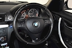 2012 Bmw 1 Series 2.0 118D M Sport 140.8 - Thumb 73