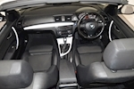 2012 Bmw 1 Series 2.0 118D M Sport 140.8 - Thumb 74