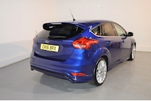 2016 Ford Focus 1.5 Zetec S Tdci 118 - Thumb 6