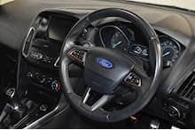 2016 Ford Focus 1.5 Zetec S Tdci 118 - Thumb 31