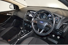 2016 Ford Focus 1.5 Zetec S Tdci 118 - Thumb 10