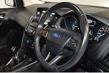 2016 Ford Focus 1.5 Zetec S Tdci 118 - Thumb 15