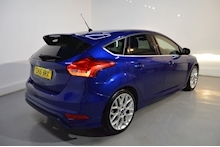 2016 Ford Focus 1.5 Zetec S Tdci 118 - Thumb 25