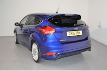 2016 Ford Focus 1.5 Zetec S Tdci 118 - Thumb 5