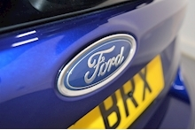 2016 Ford Focus 1.5 Zetec S Tdci 118 - Thumb 46