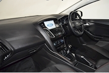 2016 Ford Focus 1.5 Zetec S Tdci 118 - Thumb 48