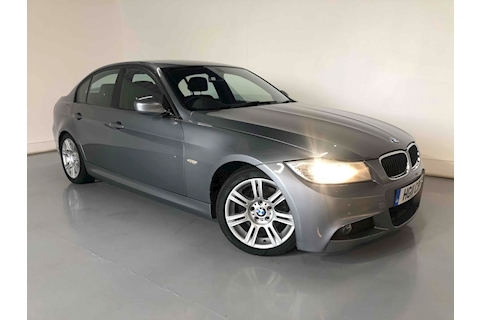 Used Bmw Cars For Sale | C & E Motors