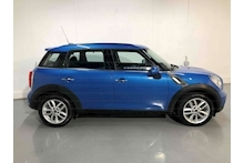 2013 Mini Mini Countryman 2.0 Cooper Sd 141 - Thumb 1