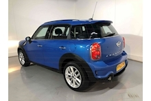 2013 Mini Mini Countryman 2.0 Cooper Sd 141 - Thumb 7