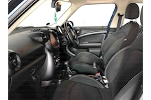 2013 Mini Mini Countryman 2.0 Cooper Sd 141 - Thumb 10