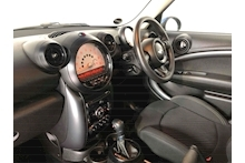 2013 Mini Mini Countryman 2.0 Cooper Sd 141 - Thumb 11