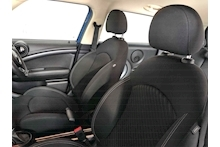 2013 Mini Mini Countryman 2.0 Cooper Sd 141 - Thumb 12