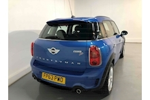2013 Mini Mini Countryman 2.0 Cooper Sd 141 - Thumb 16
