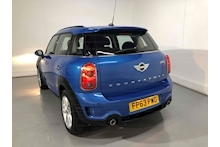 2013 Mini Mini Countryman 2.0 Cooper Sd 141 - Thumb 22