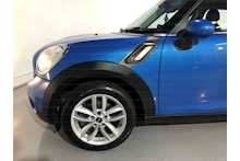 2013 Mini Mini Countryman 2.0 Cooper Sd 141 - Thumb 31