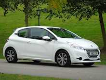208 E-Hdi Access Plus Hatchback 1.4 Semi Auto Diesel
