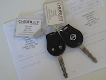 Note Acenta Mpv 1.2 Manual Petrol