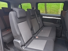 Spacetourer Business M Bluehdi S/S Mpv 1.6 Manual Diesel
