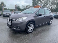 2008 E-Hdi Active Hatchback 1.6 Manual Diesel