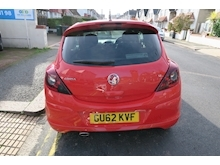 Vauxhall Corsa Limited Edition - Thumb 2