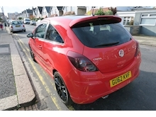 Vauxhall Corsa Limited Edition - Thumb 3