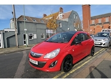Vauxhall Corsa Limited Edition - Thumb 5