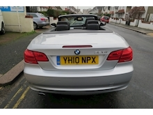 Bmw 3 Series 320I Se - Thumb 8