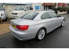 Bmw 3 Series 320I Se - Thumb 3