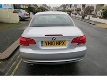 Bmw 3 Series 320I Se - Thumb 4