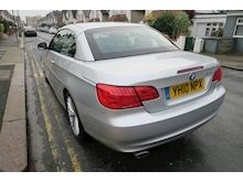 Bmw 3 Series 320I Se - Thumb 9