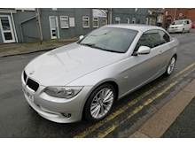 Bmw 3 Series 320I Se - Thumb 5